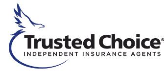 Independent Insurance Agents of Wisconsin